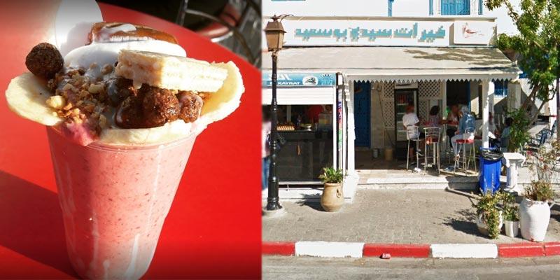 Ces 10 ingrédients qui composent le fameux cocktail 'Khayrat Sabaa' à Sidi Bou Saïd
