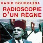 'Bourguiba, radioscopie d'un règne' par Chedli Klibi mardi 7 février chez Art Libris