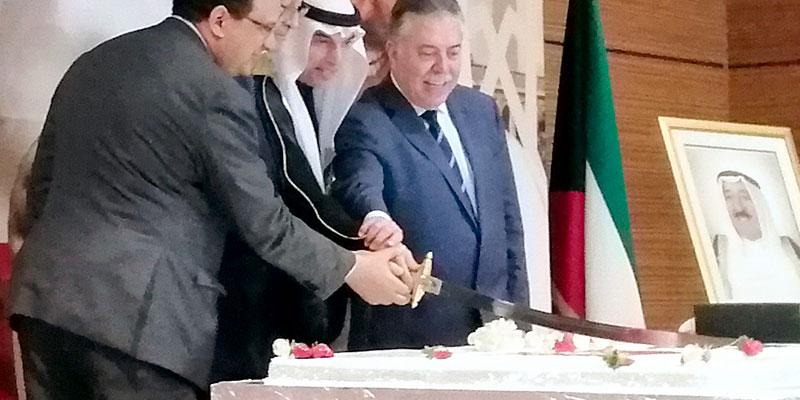 koweit-220519-1.jpg