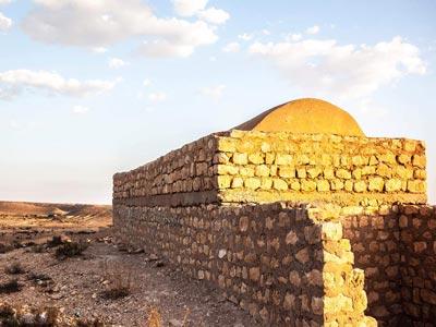 Le trésor du Sud Ksar Ouled Dabbeb, rouvre ces portes à Tataouine