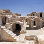 Festival International des Ksours sahariens de Tataouine du 23 au 25 mars 2012