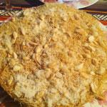 Les Ktaief ou la gourmandise ramadanesque !