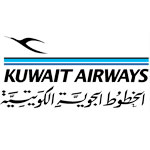 Kuwait Airways en tunisie