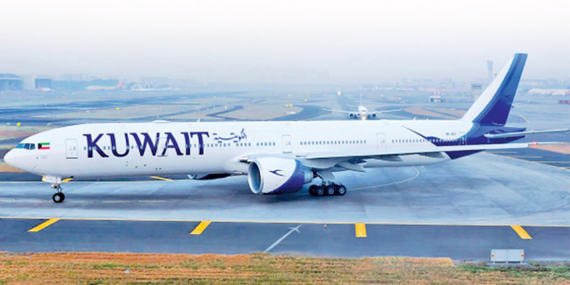 kuwait-210319-1.jpg