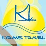 Hôtels : Offres de séjours avec Kyranis Travel