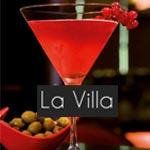Happy Hours : 50% de réduction sur les consommations à La Villa du Mövenpick Sousse