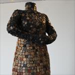 En vidéo: Béatrice Dunoyer présente l'exposition Laaroussa
