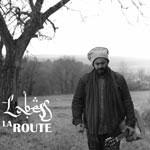 Concert live LABESS le 15 octobre au cinéma le Colisée à Tunis