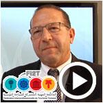 En vidéo : La Fédération Interprofessionnelle du Tourisme à la rencontre des tunisiens