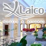 Nouvelles nominations chez Laico Hotels & Resorts