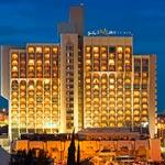 Le Laico Tunis ouvre ses portes début 2016