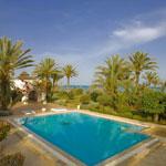 Le Laico Djerba devient le Winzrik Resort & Thalasso Djerba