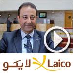En vidéo : L'hôtel Laico Hammamet rouvre ses portes et propose un produit touristique diversifié
