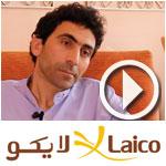 En vidéo : La stratégie commerciale de la chaîne africaine Laico Hotels, zoom sur la Tunisie