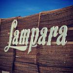 Découvrez 'Lampara', un nouveau restaurant plage à Kélibia