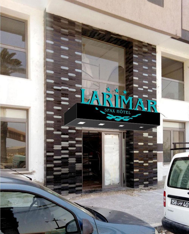larimar-260820-2.jpg