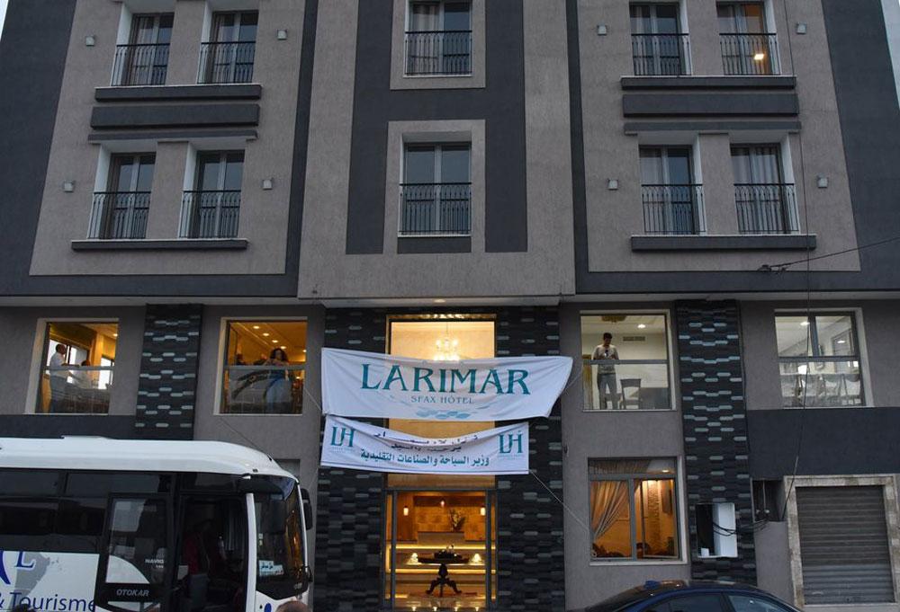 larimar-260820-4.jpg