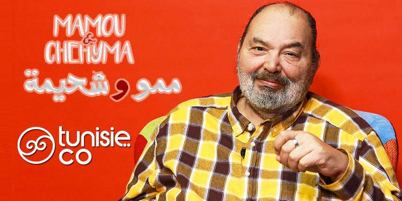 En vidéo: Lassad Ben Abdallah, artiste aux multiples casquettes