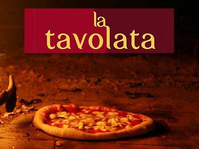 La Tavolata ouvre cette semaine son restaurant à la Marsa