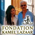 Kamel et Lina Lazaar visent à créer le rendez-vous de la scène culturelle de la région MENA