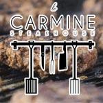 Le Carmine, la nouvelle adresse incontournable pour les amateurs de viandes !
