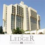 L'ex Abou Nawas Tunis devient le Ledger Plaza