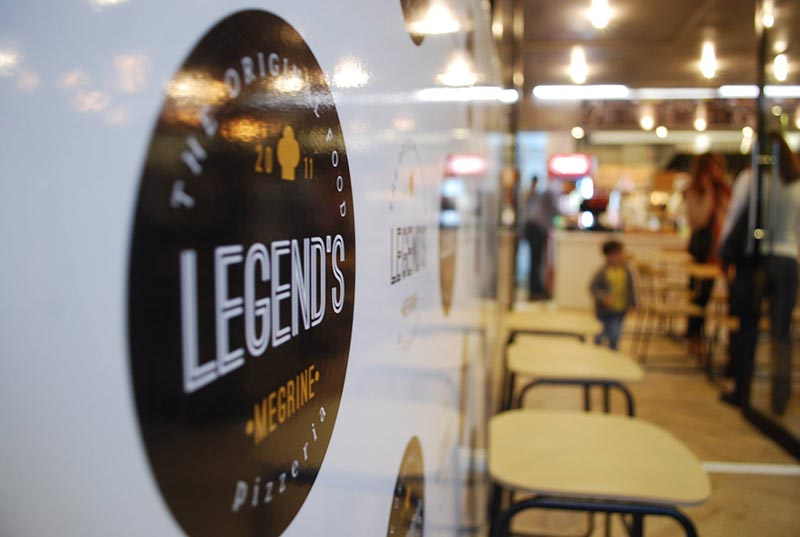 legend-120517-2.jpg