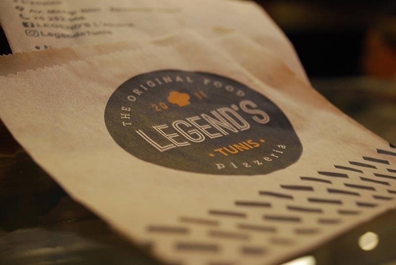 legend-120517-5.jpg