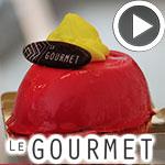 En vidéo : Le Gourmet La Marsa, une offre exceptionnelle pour Ramadan