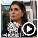 En vidéo : Le Gourmet célèbre son 10ème anniversaire