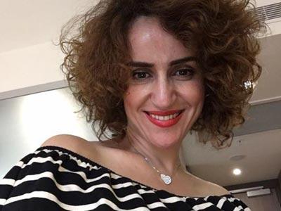 Geste de bravoure de Leila Ltayef psychiatre à Nabeul