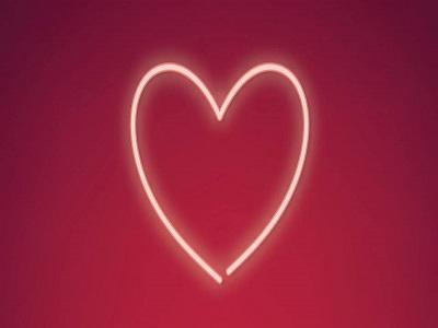 Saint Valentin : Célibataires ou en couple, ceci vous concerne !