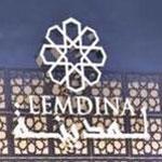 Lemdina ouvre ses portes cette semaine aux Berges du Lac