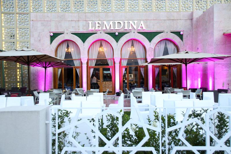 lemdina-iftar-190518-2.jpg