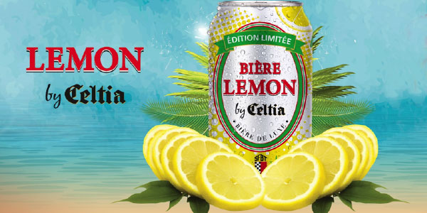 lemon-140716-0.jpg