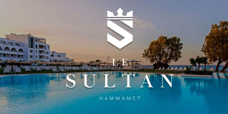 Le Sultan Hammamet redevient Le Sultan et ça change tout mais presque rien