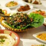 Envie de manger libanais ? 10 adresses incontournables by TUNISIE.co