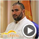 En vidéo : Tous les détails sur la Omra Confort et VIP par Liberta Voyages