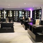 La nouvelle librairie-boutique du Musée du Bardo : Un atout de l'établissement