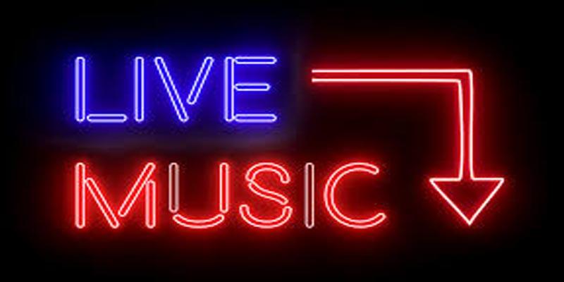 live-music-une23072018-1.jpg