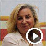 En vidéo : Tunisiennes et Saveurs des Terroirs, nouveau livre de Amel Djait