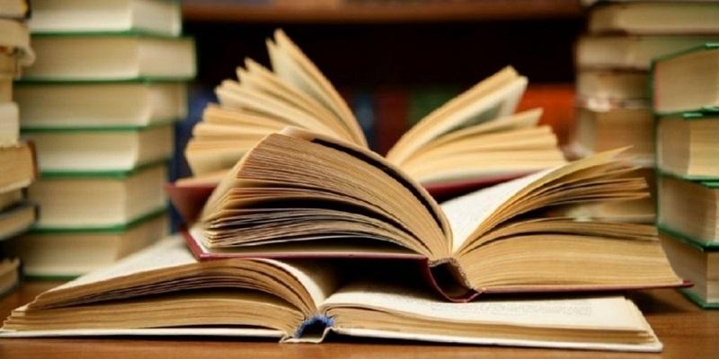 Cinq livres qui font l'éloge de la Tunisie