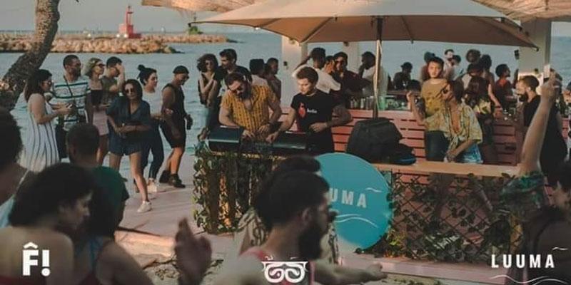 Luuma Sousse restera fermé cet été