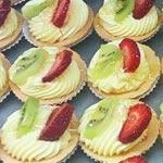 En photos : 7 gâteaux et biscuits de notre enfance chez Pâtisserie Lobna