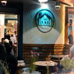 Ouverture du nouveau coffee shop Le Local à Ezzahra