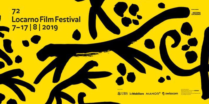 Un film tunisien au Locarno Film Festival en Suisse