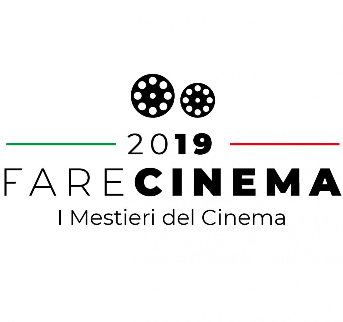Tout sur le festival de cinéma italien Fare Cinema 2019