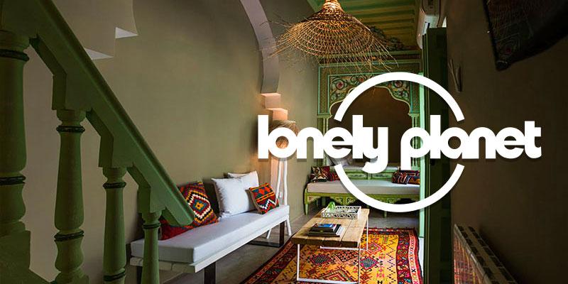 lonely-230718-1.jpg