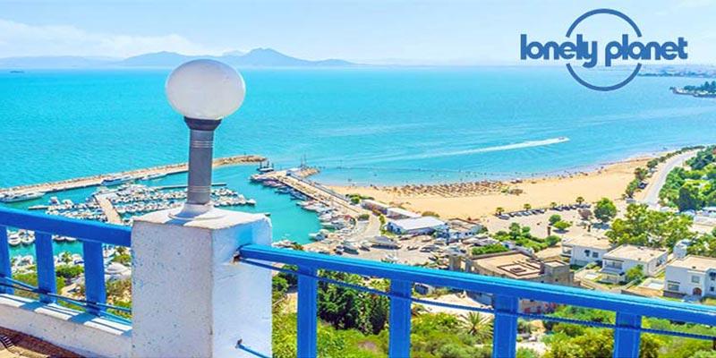 La Tunisie 7ème meilleure destination au monde pour 2020