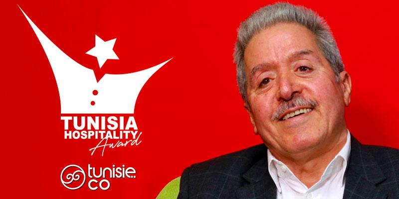En vidéo : Lotfi Mansour présente les nouveautés du Tunisia Hospitality Award